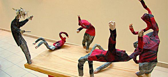esculturas-de-papel-jorge-faundez-imagen-destacada