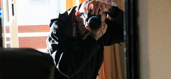 autorretratos-especulares-imagen-destacada