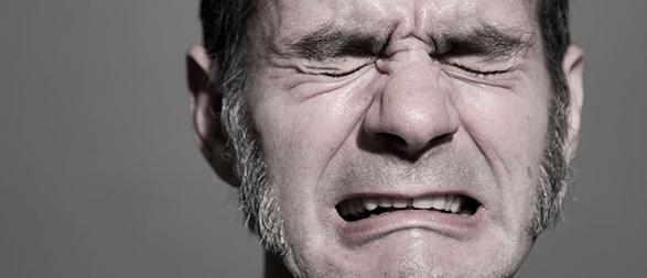 imagen-portada-No-es-lo-mismo-dolor-que-sufrimiento